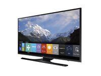 "Samsung 40"" UHD Smart TV"