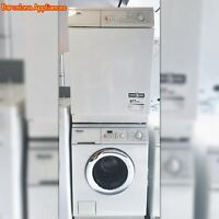 Miele Washer & Dryer 220Volts BEST PRICES IN OUR STORE