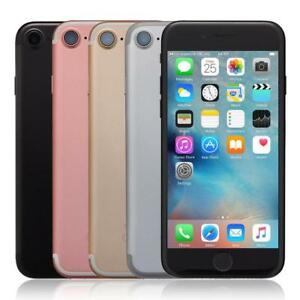 OPENBOX 16TH AVE NW - APPLE IPHONE 7 - 32GB - UNLOCKED - 0% FINANCING AVAILABLE