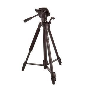 Insignia NS-TRP58-C 58 inch Tripod - Black