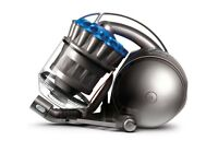 Dyson DC28 Muscle Head - New