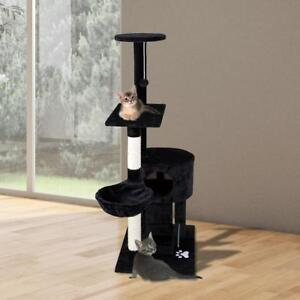 FREE SHIPPING! BRAND NEW CAT TREES!