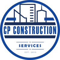 Construction Company has openings for the winter months!