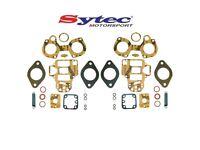 Lotus Elan  Weber 40 DCOE Carburettor  Service kit 175 Needle valve