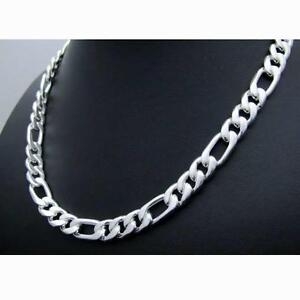 .925 Italy silver chain 22 inches long