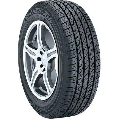 215/65R16 TOYO EXTENSA A/S 98T Passenger Tire 2156516 215/65-16