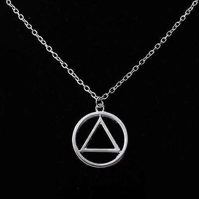 Hot Music Rock Pop Necklace Eminem The Best RAPPER Grammy Titanium Steel Chain