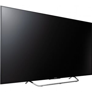 selling Sony xbr 850c 4k TV 55 inches 120 hz