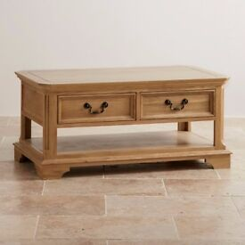 TV CABINET,COFFEE TABLE AND NEST OF TABLE FOR SALE