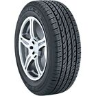 16 Inch Tires 205 55 Overall Diameter