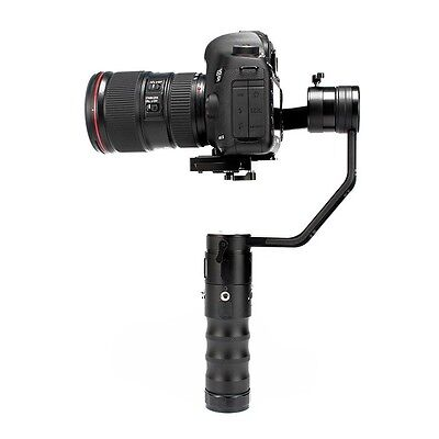 Beholder EC1 Gimbal Stabilizer With Speed Charger (USA Seller!)