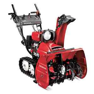 WANTED DEAD OR ALIVE!! LAWN MOWER SNOW BLOWER POWER EQUIPMENT