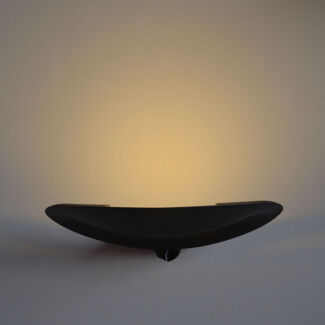 Modern Creative Wall Fixture Lamp Ceiling Sconce Decor Light Laverton North Wyndham Area Preview