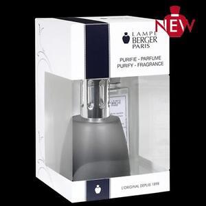 Lampe Berger Grey 314612