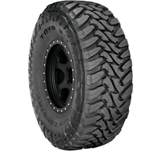 Toyo Open Country M/T 35X12.50R20