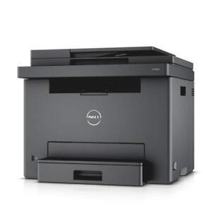 (PROMO KIJIJI) Imprimante Dell Laser E525W OpenBox (Ordivert)