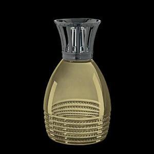 Lampe Berger Perle Hazelnut 4447