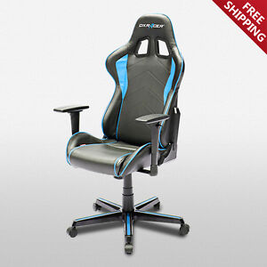 dxracer office chairs oh/fh08/nb gaming chair fnatic racing seats