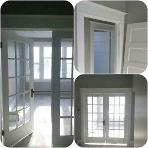Window Door And Glass Services In New Brunswick Skilled Trades Kijiji C