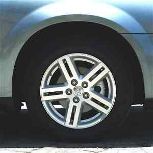 Used Rims and Wheels for sale