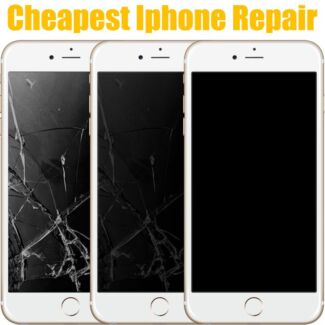 Brisbane's Cheapest Iphone Repair Woolloongabba Brisbane South West Preview