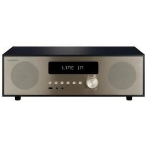 Insignia NS-HAIOR18-C Bluetooth All-In-One Stereo System