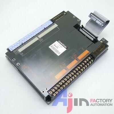 [4250]LG GoldSec MOJ2-E56DT  / Fast Shipping!