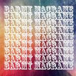 Barmy Macrame