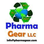 PharmaGear