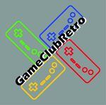 GameClubRetro