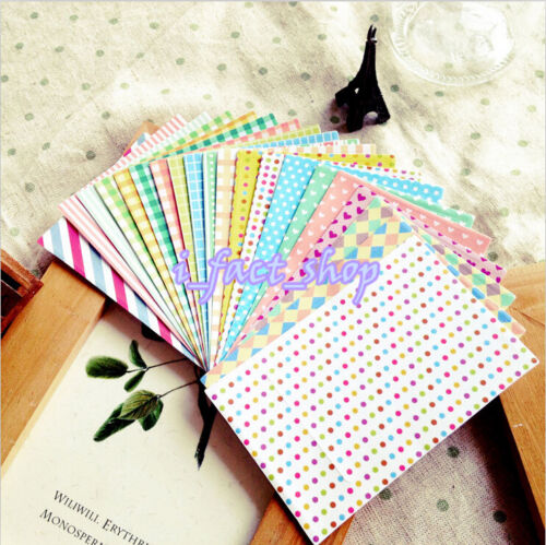 40pcs Instant Films Sticker Scrapbook PhotoDecor For Polaroid Fujifilm Instax IF