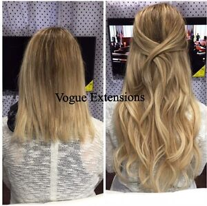 **CERTIFIED & EXPERIENCED** Hair Extension Stylist Cambridge Kitchener Area image 8