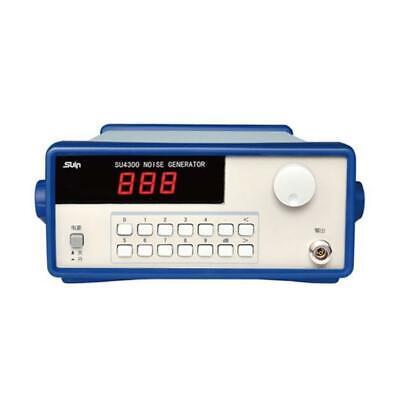 Suin Su4302 Noise Source Generator -1.0 Dbm1500mhz Bandwidth 1.5ghz