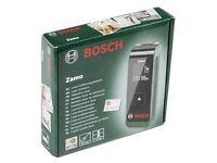 BRAND NEW - Bosch Zamo Laser Measure