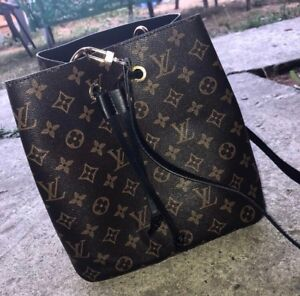 Louis Vuitton Crossbody Bag New with tags