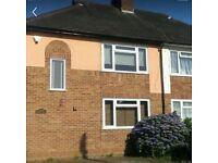 Amaizing double room in mill hill £ 150 per week