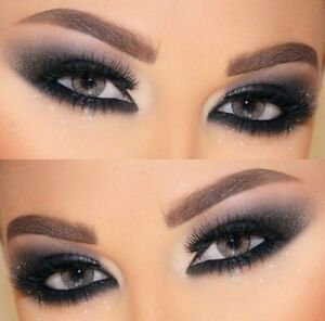 CHEAP PRICE, GREAT QUALITY MICROBLADING & EYELASH EXTENTION