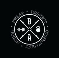 Personal Trainer / Lifestyle Coach