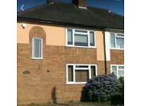 AMAIZING DOUBLE ROOM IN MILL HILL £ 150 per week ALL INCLUDED