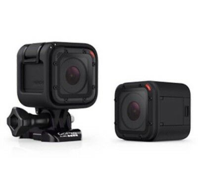 Go pro HERO Session BEST ITEM SELLER (Best Professional Camcorders)