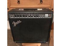 Fender FM65R Combo Guitar Amp