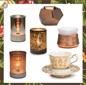 SCENTSY- free gift today only! Windsor Region Ontario image 4