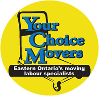 YCM is now hiring Moving Labour Specialists to join our team.