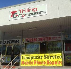 iPhone, Samsung, HTC, Sony Repair Shop in Labrador Surfers Paradise Gold Coast City Preview
