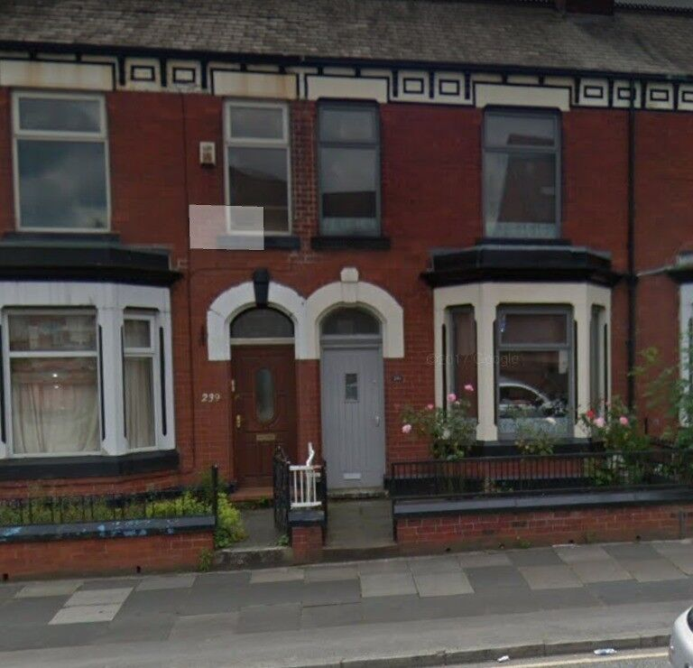 Awesome Coming Soon 3 Bedroom Terrace Stockport Road Guide Bridge In Ashton Under Lyne Manchester Gumtree Download Free Architecture Designs Embacsunscenecom