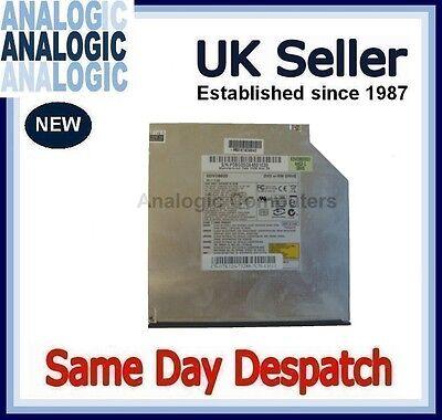 New SDVD-8820 DVD-RW Drive