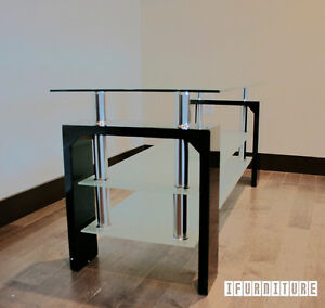 ifurniture pre-commencement sale, TV stand