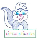 Little Stinkers