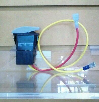 Tornado Vacuum Switch 18484 Loc-ls1b9