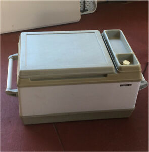 Waeco large portable fridge or freezer negotiable Mandurah Mandurah Area Preview